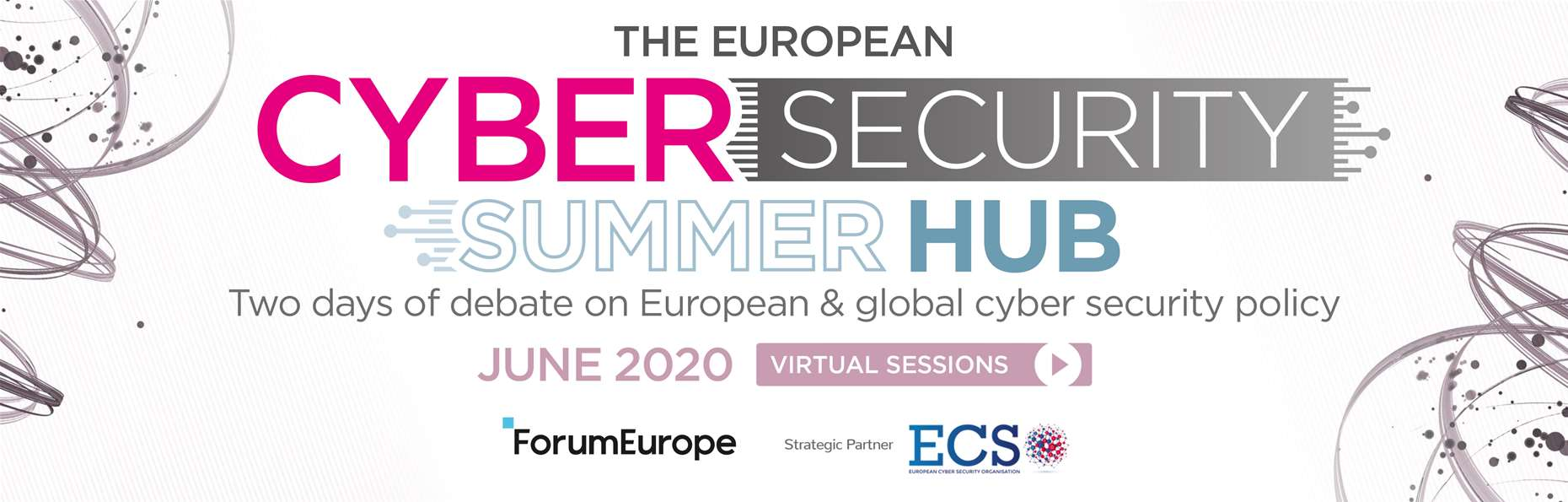 Cyber Security Summer Hub