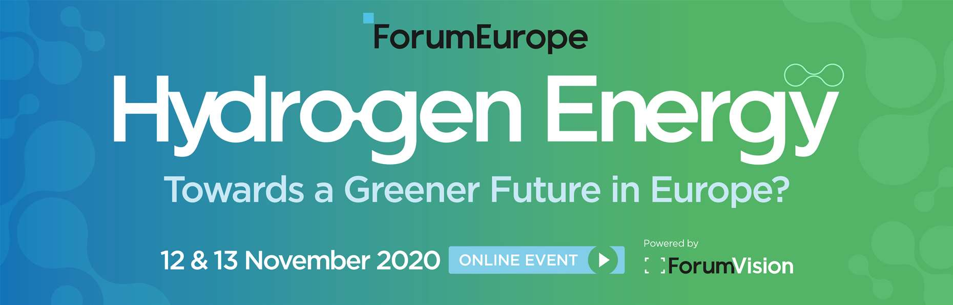 Hydrogen Energy conference