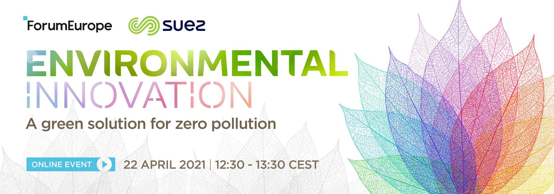 Environmental Innovation: A green solution for zero pollution