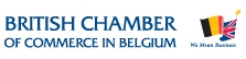 The British Chamber of Commerce in Belgium