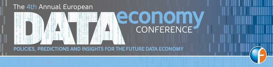 Data_Economy_2018_Brussels_Forum_Europe