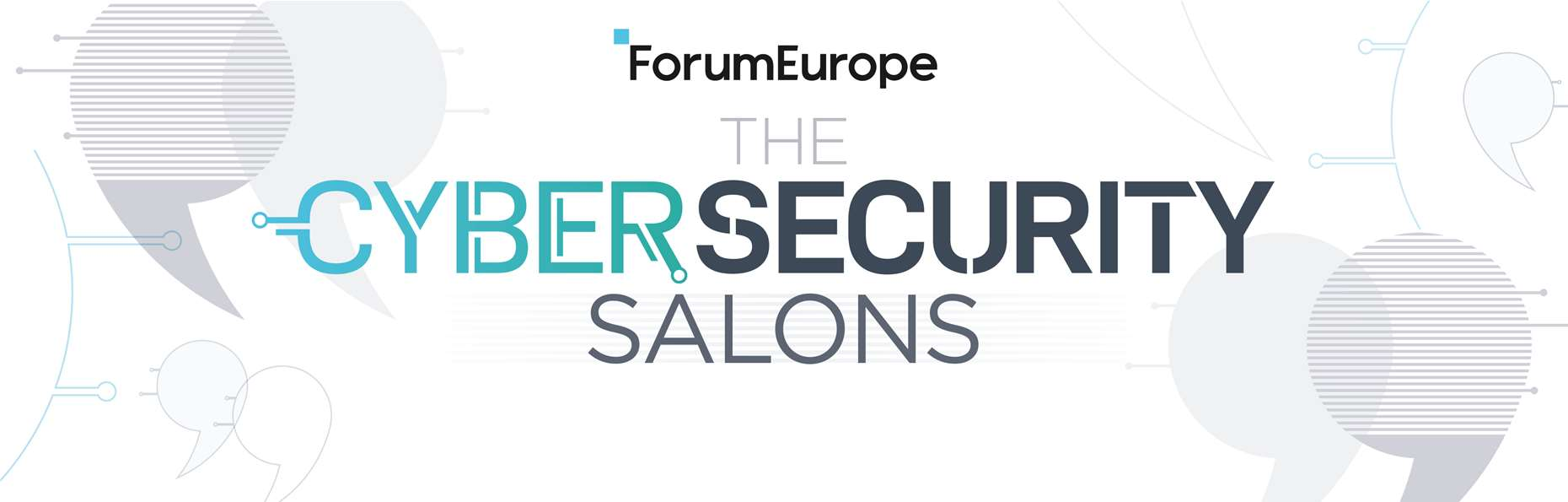 The Cyber Security Salons