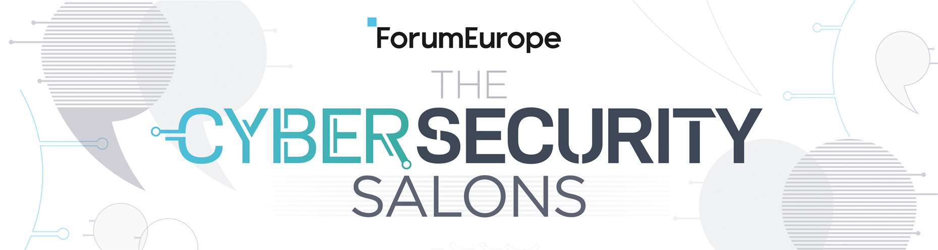 Cyber Security Salons