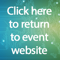 Click here to return to event website