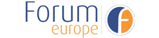 4th Annual European E-Commerce Conference 2012
