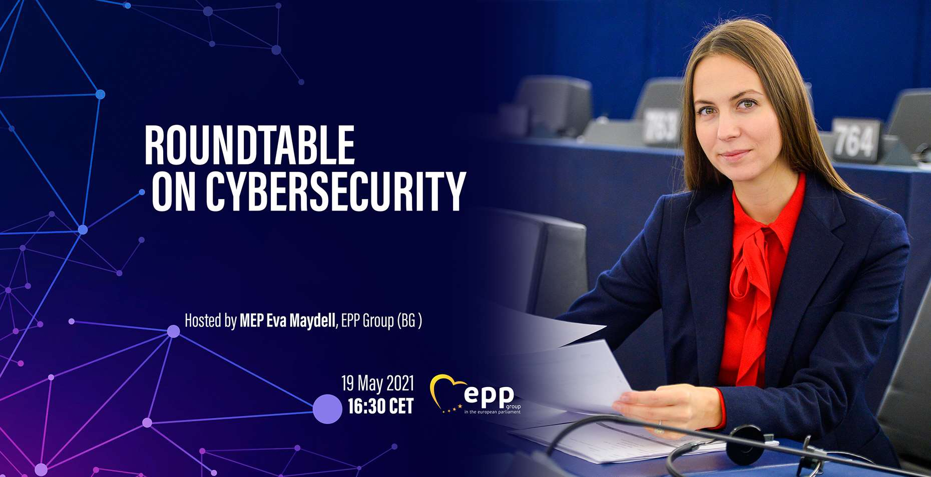 Round Table on Cybersecurity