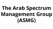 The Arab Spectrum Management Group (ASMG)