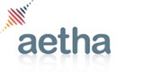 Aetha Consultants