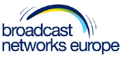 Broadcast Networks Europe