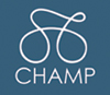 CHAMP Project