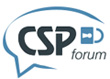 Cybersecurity and Privacy Forum ( CSP Forum)