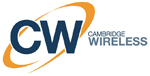 CW (Cambridge Wireless Ltd)