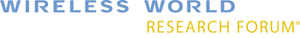 Wireless World Research Forum