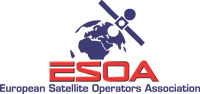 The European Satellite Operators' Association