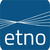 European Telecommunications Network Operators' Association (ETNO)
