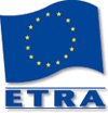 ETRA - The European Twowheel Retailers' Association