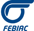 Fédération belge de l'Industrie de l'Automobile et du Cycle (FEBIAC)