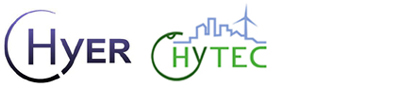 HyER/HyTEC project