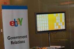 eBay Government Relations