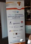 Sub Sahara Spectrum Management
