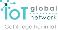 IoT Now Global Network