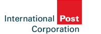 International Post Corporation