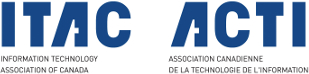 Information Technology Association of Canada (ITAC)