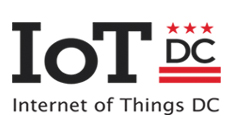 Internet of Things DC