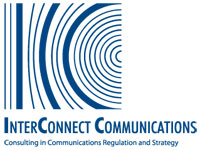 InterConnect Communications