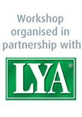 Workshop Co-ordinated by Lemay-Yates Associates