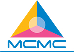 MCMC (Malaysian Communcations and Multimedia Commission)