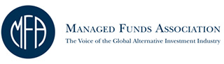 Managed Funds Association (MFA)