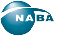 North American Broadcasters Association
