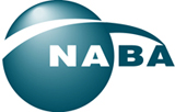North American Broadcasters Association (NABA)