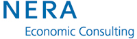 NERA Economic Consuilting