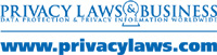 Privacy Laws & Business