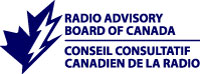 Radio Advisory Board of Canada (RABC)