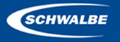 Schwalbe –  Ralf Bohle GmbH – manufacturer of bicycle tyres