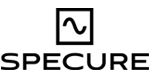 Specure - IT GmbH