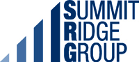 Summit Ridge Group
