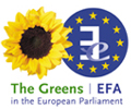 Greens/EFA in the European Parliament