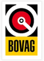 BOVAG Electric Cycling Team - Managed by ex-pro Henk Lubberding
