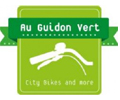 Au Guidon Vert – Brussels bicycle shop