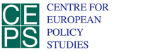The Centre for European Policy Studies