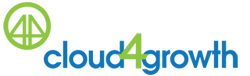 Cloud4Growth