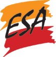 ESA - The European Snacks Association