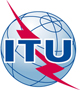 International Telecommunications Union (ITU)