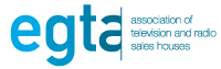Association of Television and Radio Sales Houses (egta)
