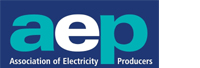 Association of Electricity Producers