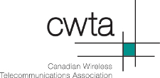 Canadian Wireless Telecommunications Association (CWTA)